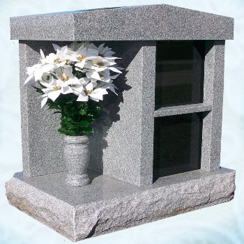 cremation columbaria columbarium hagerstown maryland