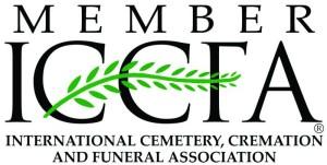 iccfa_member_logo