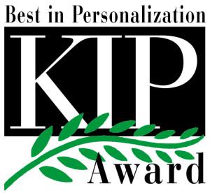 KIP Award