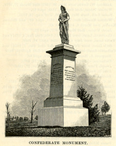 hope statue2
